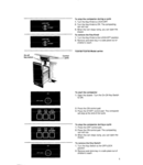 Página 5 do Whirlpool TC8750X