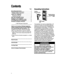 Página 2 do Whirlpool TC4700X