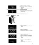 Página 5 do Whirlpool TC4700X