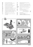 Pagina 2 del Thule EasyFold XT 3