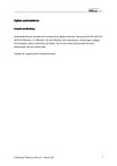 Samsung OfficeServ DS-5007S sivu 3
