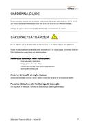 Samsung OfficeServ DS-5007S sivu 4