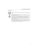 T-Mobile Octopus F100 Seite 3