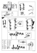 Thule HangOn 9708 sivu 3