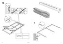 Ikea SULTAN LOVENE side 3