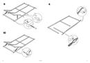 Ikea SULTAN LOVENE side 5