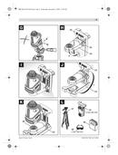página del Bosch PLL 360 5