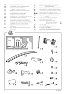 Thule Bike adapter EuroClassic 9281 page 2