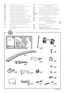 Página 2 do Thule EuroClassic G6 928-1