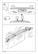 Página 5 do Thule EuroClassic G6 928-1