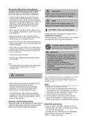 AEG HTD 5595 side 2