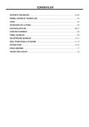 Vestel 7700 sivu 2