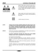 Vestel 7700 sivu 3