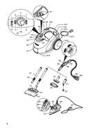 Kärcher SC 5.800 C sivu 4