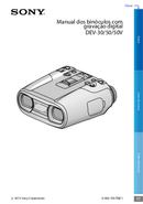 Sony DEV-30 side 1