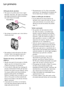 Sony DEV-30 side 2