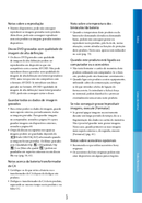 Sony DEV-30 side 3