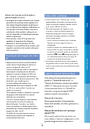 Sony DEV-30 side 4