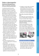Sony DEV-30 side 5