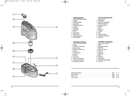 Solis Ultrasonic 715 pagina 2