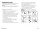 Solis Digisonic 7151 pagina 2
