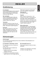 Página 5 do Thule RT1000