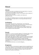 Pagina 4 del Thule L1000