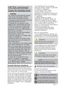 AEG WUB5511 page 3