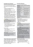 AEG WUB5511 page 5