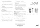 Rio NLAC pagina 2