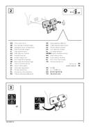 Pagina 3 del Thule Fixpoint XT 3065