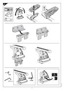 Pagina 5 del Thule Fit Kit 3028
