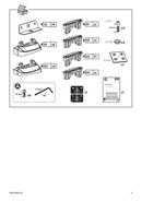 Thule XT Kit 3025 side 3