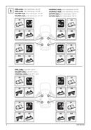 Thule XT Kit 3025 side 4