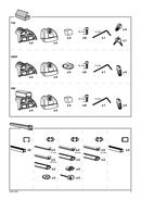 Thule Fit Kit 3042 pagină 3