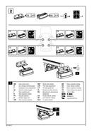 Thule Fit Kit 3042 pagină 5