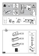Pagina 2 del Thule Fit Kit 3080