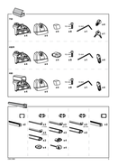 Pagina 3 del Thule Fit Kit 3080