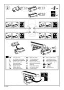 Pagina 5 del Thule Fit Kit 3080