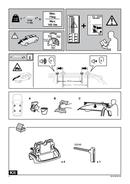 Página 2 do Thule Kit 4009