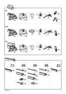 Página 3 do Thule Kit 4009
