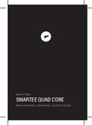 SPC Smartee Quad Core side 1