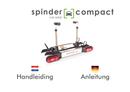 Spinder Compact side 1
