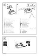 Pagina 3 del Thule  XT Kit 3027