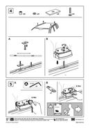 Pagina 4 del Thule  XT Kit 3027