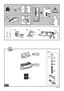 Página 2 do Thule Kit 3094