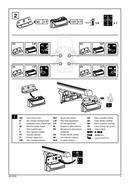 Página 5 do Thule Kit 3094