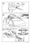Pagina 4 del Thule SUP Taxi 810