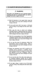 Konig CMP-RCT1 side 2