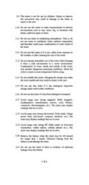 Konig CMP-RCT1 side 3
